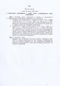 Ustawa1
